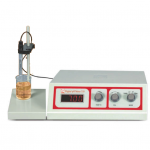 Digital PH Meter Systronics