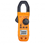 HTC Instruments CM-2016 600A AC/DC Digital Clamp Meter