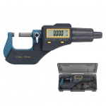DIGITAL SCREW GAUGE