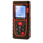 Digital Laser Distance Meter