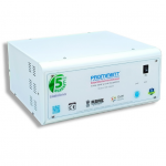 1KVA Home UPS/INVERTER With  Five Years Warranty