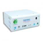 2KVA Home UPS/INVERTER With Five Years Warranty